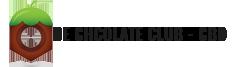 De Chcolate Club – CBD